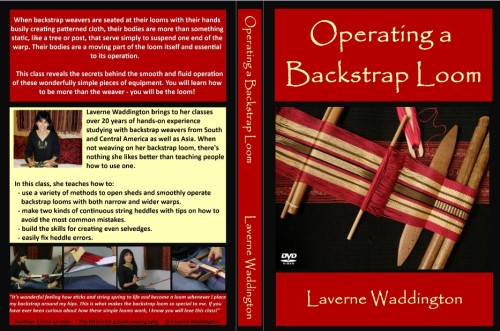 operating-a-backstrap-loom-dvd-cover