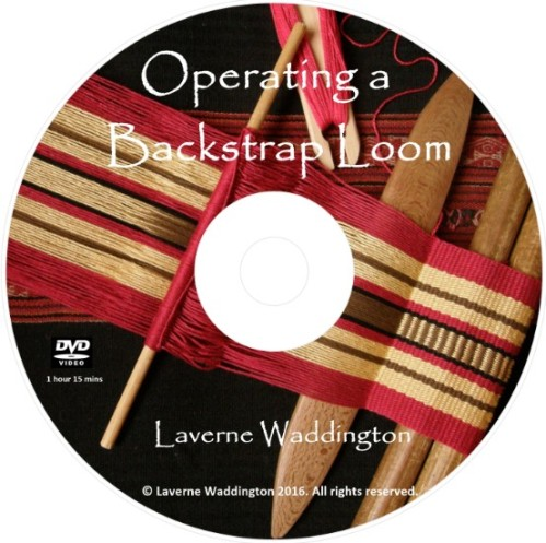 operating-a-backstrap-loom-dvd