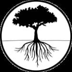 tr_logo152