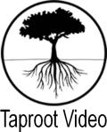 trv-logo