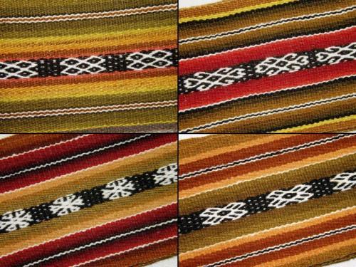 cochabamba-colors