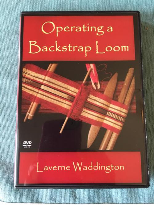 operating-a-backstrap-loom-dvd-taproot-video