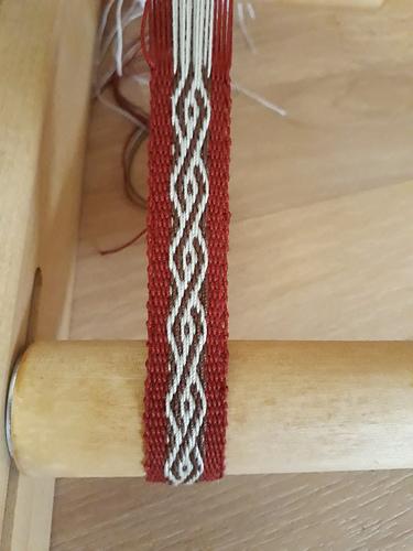 Backstrap Weaving | My weaving , my indigenous teachers, my