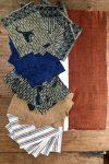 squares-c02.qujw_.001-full2-2-600×900